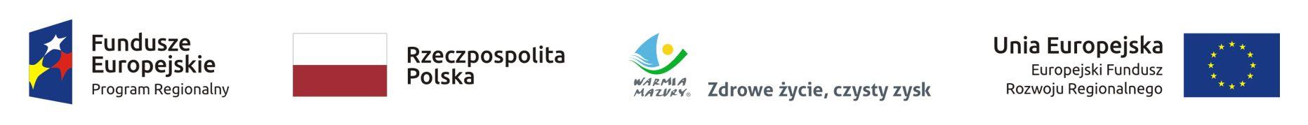logotyp-ue